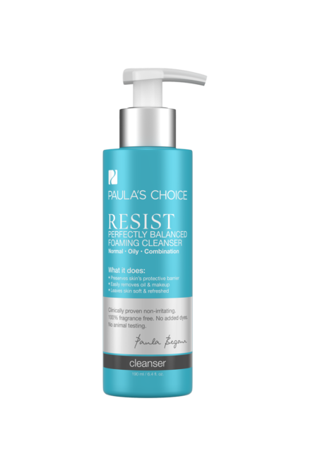 resist-perfectly-balanced-foaming-cleanser-0